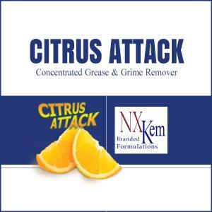 CitrusAttack