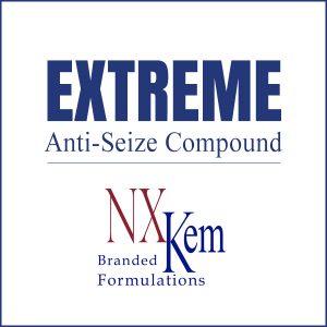 Extreme_AntiSeize