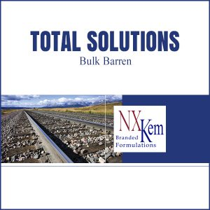 TotalSolutions