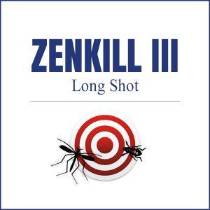 Zenkill
